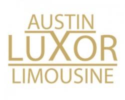 Austin Luxor Limousine