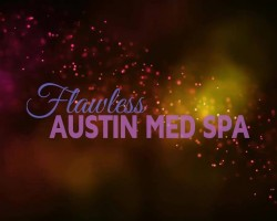 Flawless Austin Med Spa