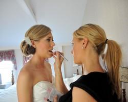 Makeup By MarieLynn