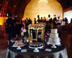 Platinum Weddings & Events