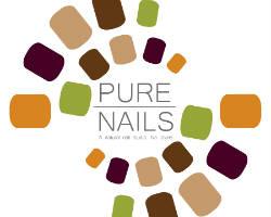Pure Nails 78704