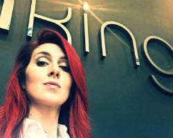 Ron King Salon