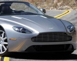 Upscale Exotic Luxury Car Rentals