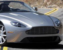Upscale Exotic Luxury Car Rentals