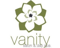 Vanity Salon and Day Spa