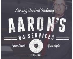 Aarons DJ Services