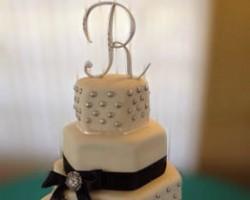 Cake or Pi