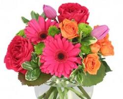 Heavens Scent Floral Shop