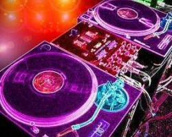 Midnite DJ Service