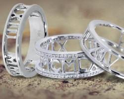 Quality Jewelers