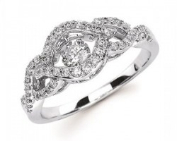 Robson & Eilers Jewelers