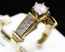 Sanchez Jewelry