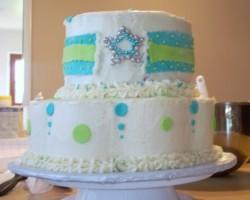Sugar Street Cakes