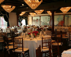 Top 10 wedding venues in baltimore md best banquet halls a vintage inspired ballroom with the class and sophistication of an era long gone as a party venue this space offers plans for a wedding junglespirit Image collections