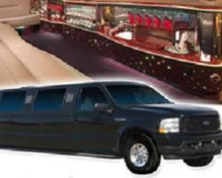 Affordable Luxury Limousine Service