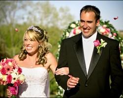 All Faiths Weddings