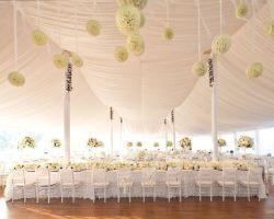 Elizabeth Baily Weddings