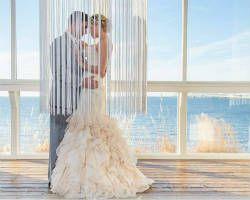 Francesca's Bridal