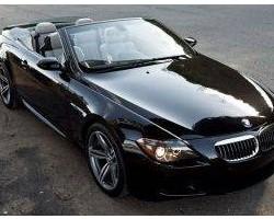 Gotham Dream Car Rentals Maryland