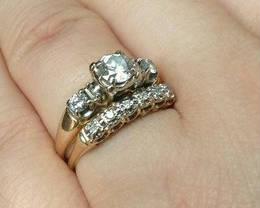 Greenmount Loan & Jewelry Co
