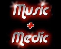 Music Medic