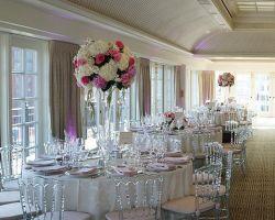 NoLO Weddings & Events
