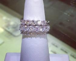 Samuelsons Diamonds