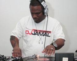 Sound Vision DJs