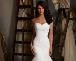 Stella's Bridal Fashions