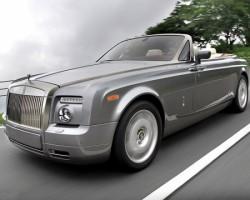 Auto Exotic Rental Baton Rouge