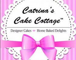 Catrinas CakeCottage