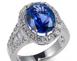 Elginss Fine Jewelry