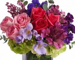 Penegrins Florists
