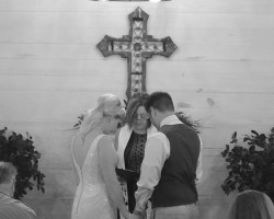 Tie The Knot Wedding Chapel
