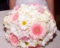Trinity Flowers LLC