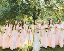 Whitney Marie Photography