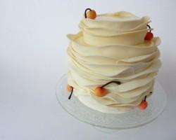 Emmelis Cake