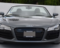LA Luxury Car Rentals Boise
