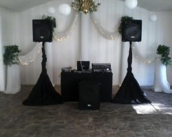 Magic Valley DJ Services