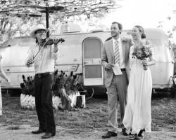 Q Weddings Photography