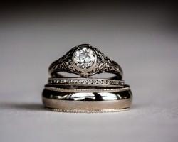 Steve Rambo Fine Jewelers