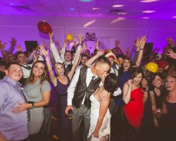 The Wedding Doctor  Events and Entertainment