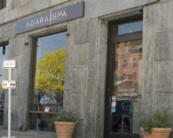 Adara Spa