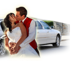 All Points Limo Service