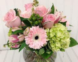 Coleen's Flower Shop
