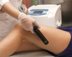 Elite Laser Hair Removal of Boston