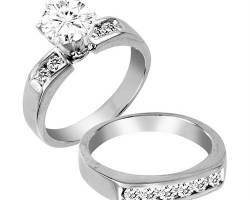 Elyse Fine Jewelers-Gemologist