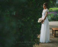 Lisa Rigby Photograph