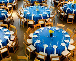 Top 10 Wedding Planners in Boston MA Event Coordinators