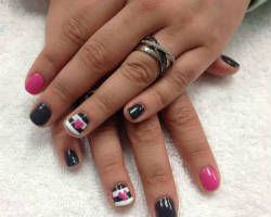 Polished Nail & Skin Boutique